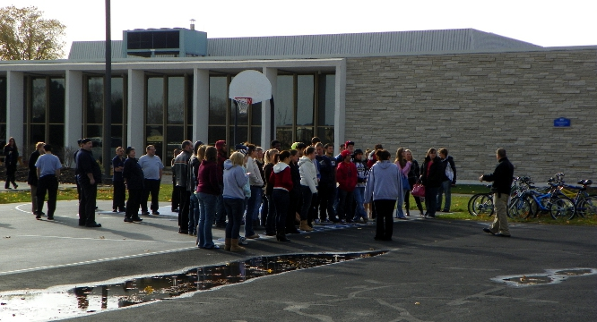 Fire-alarm-evacuation-drills-017-2-s.jpg