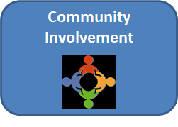 community involvement button.png