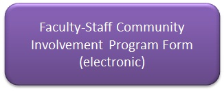 faculty staff community involvement program form electronic.jpg