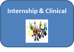 intern and clinical button.png