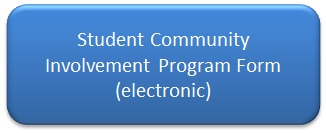 student community involvement program form electronic.jpg