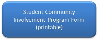 student community involvement program form.jpg